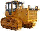 Трактор Т-10 М.0111-1